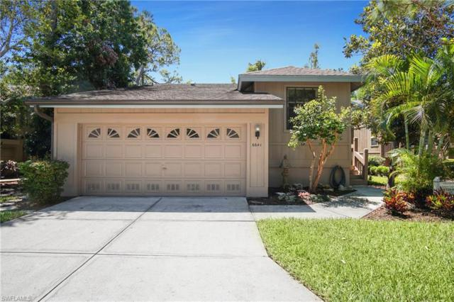 6641 Rolland Ct, FORT MYERS, FL 33908 (MLS #218030111) :: RE/MAX Realty Group