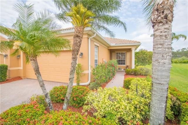 13866 Cleto Dr, ESTERO, FL 33928 (MLS #218030115) :: The New Home Spot, Inc.