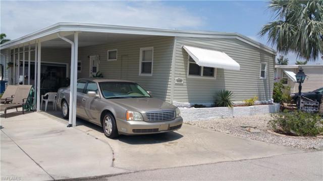 4688 Lahaina Ln, BONITA SPRINGS, FL 34134 (MLS #218030156) :: The New Home Spot, Inc.