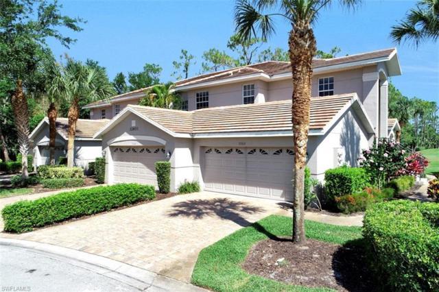 12601 Fox Ridge Dr #5202, BONITA SPRINGS, FL 34135 (MLS #218030191) :: Clausen Properties, Inc.