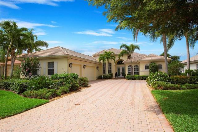 22330 Kenwood Isle Dr, ESTERO, FL 34135 (MLS #218030850) :: The New Home Spot, Inc.