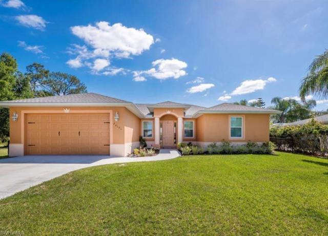 26191 Copiapo Cir, PUNTA GORDA, FL 33983 (MLS #218031001) :: The New Home Spot, Inc.