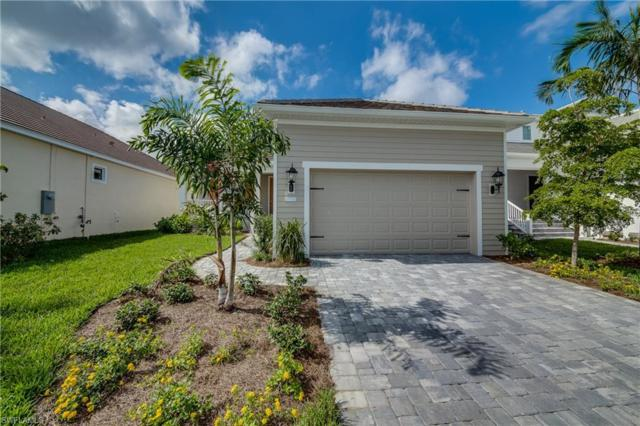17756 Spanish Harbour Ct, FORT MYERS, FL 33908 (MLS #218031036) :: The New Home Spot, Inc.