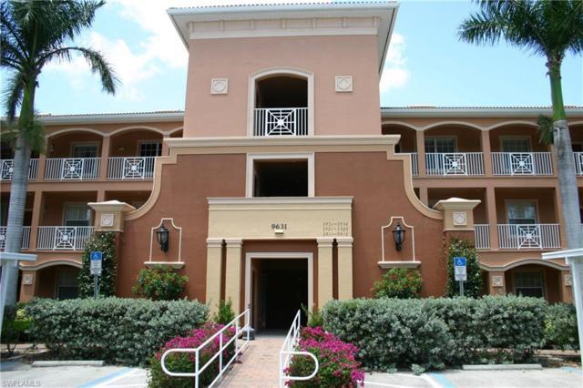 9631 Spanish Moss Way #3913, BONITA SPRINGS, FL 34135 (MLS #218031727) :: The New Home Spot, Inc.