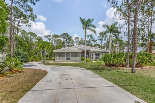 25483 Luci Dr, BONITA SPRINGS, FL 34135 (MLS #218032147) :: Clausen Properties, Inc.