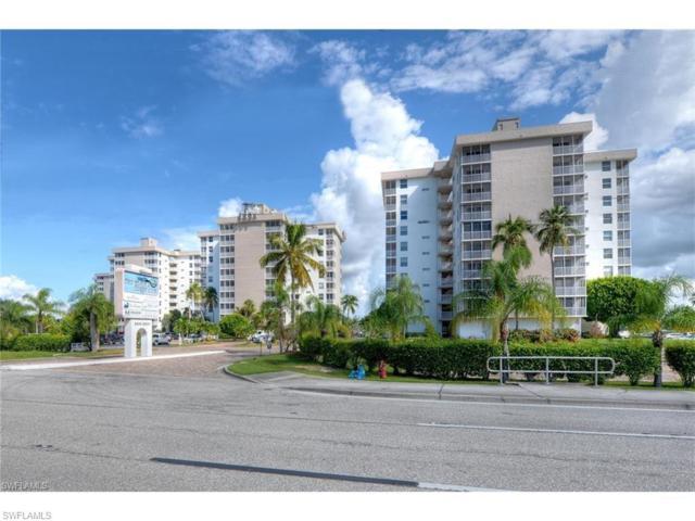 5700 Bonita Beach Rd #3804, BONITA SPRINGS, FL 34134 (MLS #218032503) :: The New Home Spot, Inc.