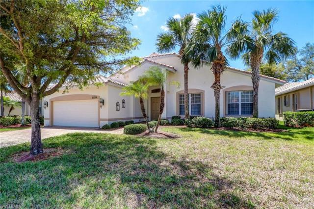 20356 Foxworth Cir, ESTERO, FL 33928 (MLS #218033401) :: The New Home Spot, Inc.