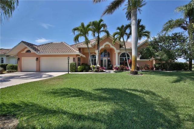 9837 Alhambra Ln, BONITA SPRINGS, FL 34135 (MLS #218034139) :: The New Home Spot, Inc.
