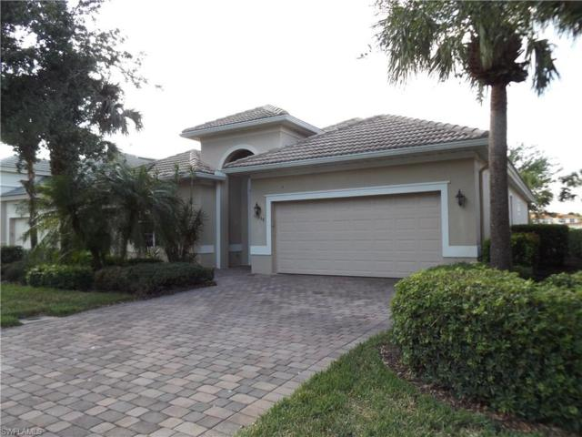 10258 Cobble Hill Rd, BONITA SPRINGS, FL 34135 (MLS #218034309) :: RE/MAX DREAM