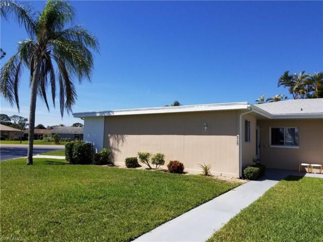 8500 Dominican Ct, FORT MYERS, FL 33907 (MLS #218034666) :: RE/MAX DREAM