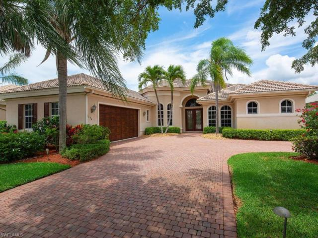 9194 Hollow Pine Dr, ESTERO, FL 34135 (MLS #218034775) :: The New Home Spot, Inc.