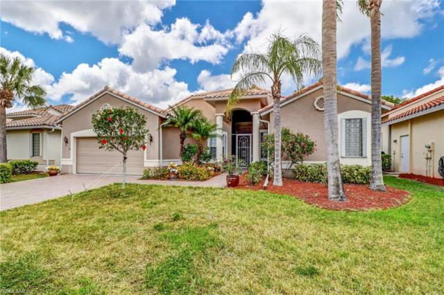 20408 Foxworth Cir, ESTERO, FL 33928 (MLS #218035064) :: The New Home Spot, Inc.