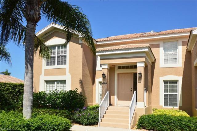 23580 Sandycreek Ter #1609, ESTERO, FL 34135 (MLS #218035178) :: The New Home Spot, Inc.
