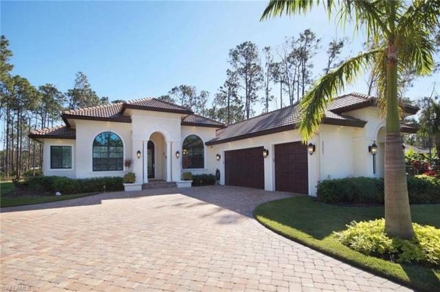 25251 Catskill Dr, BONITA SPRINGS, FL 34135 (MLS #218035395) :: Clausen Properties, Inc.