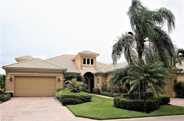 20012 Saraceno Dr, ESTERO, FL 33928 (MLS #218036223) :: Kris Asquith's Diamond Coastal Group