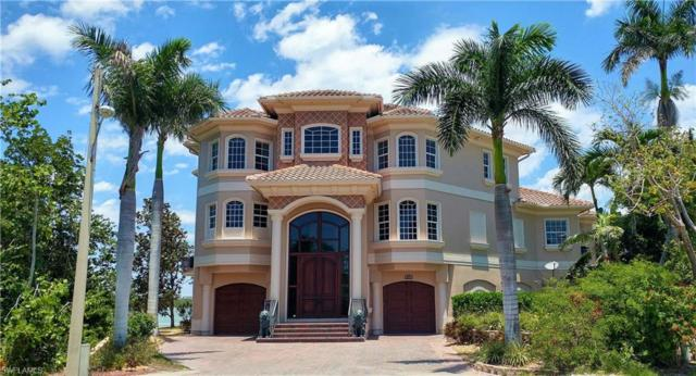 941 Embassy Ct, MARCO ISLAND, FL 34145 (MLS #218036357) :: RE/MAX Realty Group