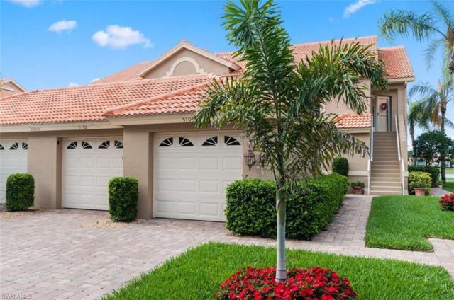 28016 Cavendish Ct #5102, BONITA SPRINGS, FL 34135 (MLS #218036594) :: RE/MAX DREAM