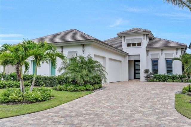 11809 Via Cassina Ct, MIROMAR LAKES, FL 33913 (MLS #218036877) :: The New Home Spot, Inc.