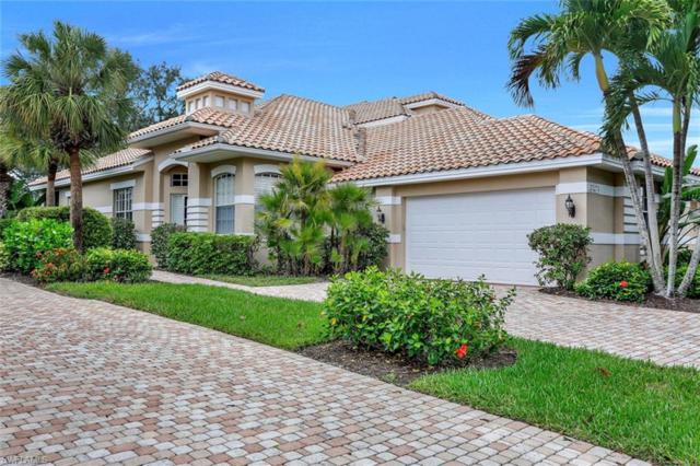 25274 Galashields Cir, BONITA SPRINGS, FL 34134 (MLS #218037029) :: The Naples Beach And Homes Team/MVP Realty