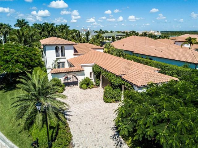 18140 Via Portofino Way, MIROMAR LAKES, FL 33913 (MLS #218037141) :: The New Home Spot, Inc.
