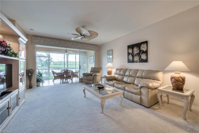 9301 Spring Run Blvd #2804, ESTERO, FL 34135 (MLS #218037569) :: The New Home Spot, Inc.
