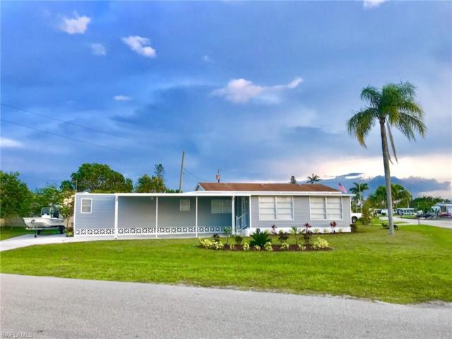 26216 Princess Ln, BONITA SPRINGS, FL 34135 (MLS #218037784) :: Clausen Properties, Inc.