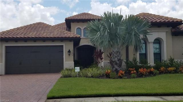 12685 Dundee Ln, NAPLES, FL 34120 (MLS #218038219) :: The New Home Spot, Inc.