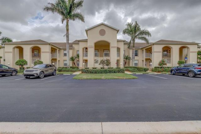 21331 Lancaster Run #514, ESTERO, FL 33928 (MLS #218038278) :: The New Home Spot, Inc.