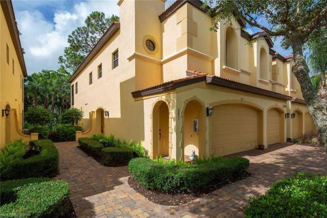 27028 Adriana Cir #101, BONITA SPRINGS, FL 34135 (MLS #218038421) :: Clausen Properties, Inc.