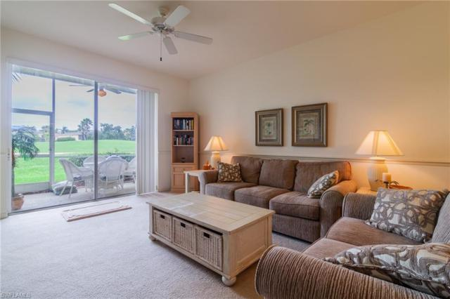 21360 Lancaster Run #1513, ESTERO, FL 33928 (MLS #218038472) :: The New Home Spot, Inc.