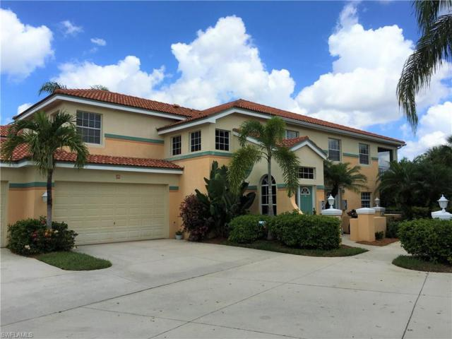 10811 Crooked River Rd #203, ESTERO, FL 34135 (MLS #218038534) :: Clausen Properties, Inc.