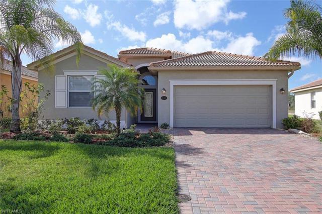 21238 Bella Terra Blvd, ESTERO, FL 33928 (MLS #218039000) :: The New Home Spot, Inc.