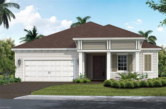 13717 Woodhaven Cir, FORT MYERS, FL 33905 (MLS #218039431) :: The New Home Spot, Inc.