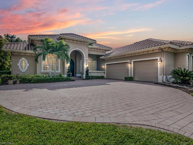 18590 Verona Lago Dr, MIROMAR LAKES, FL 33913 (MLS #218039662) :: RE/MAX Realty Group