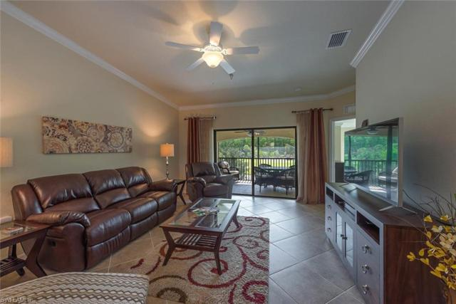 17960 Bonita National Blvd #1726, BONITA SPRINGS, FL 34135 (MLS #218039663) :: The New Home Spot, Inc.