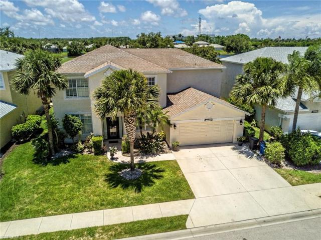 21430 Sheridan Run, ESTERO, FL 33928 (MLS #218039672) :: The New Home Spot, Inc.