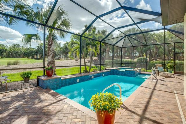 10251 Porto Romano Dr, MIROMAR LAKES, FL 33913 (MLS #218039689) :: RE/MAX Realty Group