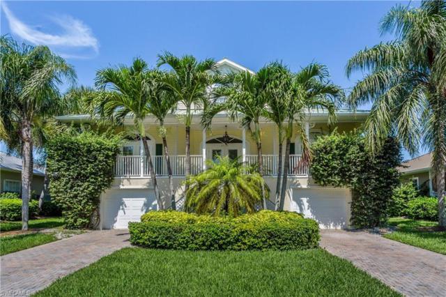 27170 Flamingo Dr, BONITA SPRINGS, FL 34135 (MLS #218040007) :: Clausen Properties, Inc.