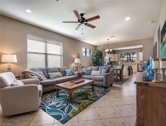10979 Glenhurst St, FORT MYERS, FL 33913 (MLS #218040208) :: The New Home Spot, Inc.