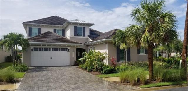 5054 Andros Dr, NAPLES, FL 34113 (MLS #218040320) :: The New Home Spot, Inc.