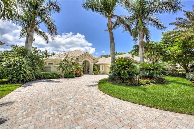 10001 Orchid Ridge Ln, ESTERO, FL 34135 (MLS #218040487) :: The New Home Spot, Inc.