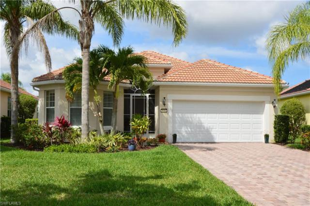 28562 Guinivere Way, BONITA SPRINGS, FL 34135 (MLS #218040668) :: The New Home Spot, Inc.