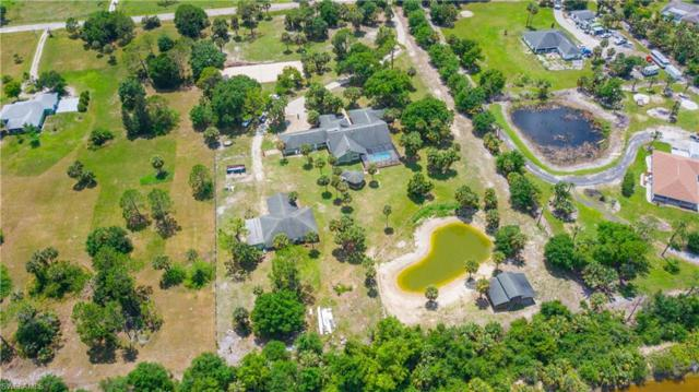 5141 Obannon Rd, FORT MYERS, FL 33905 (MLS #218040696) :: Clausen Properties, Inc.