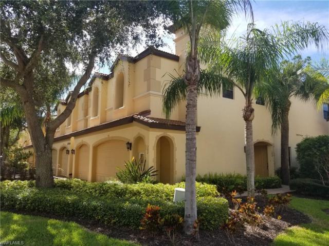 27000 Adriana Cir #102, BONITA SPRINGS, FL 34135 (MLS #218040838) :: Clausen Properties, Inc.