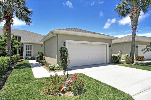 23132 Grassy Pine Dr, ESTERO, FL 33928 (MLS #218040940) :: RE/MAX DREAM
