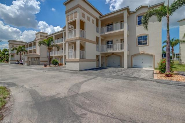 17120 Terraverde Cir #8, FORT MYERS, FL 33908 (MLS #218041409) :: Florida Homestar Team