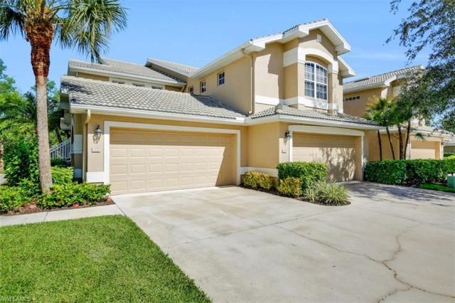28110 Hiram St #101, BONITA SPRINGS, FL 34135 (MLS #218041461) :: Clausen Properties, Inc.