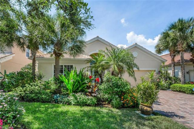 10264 Cobble Hill Rd, BONITA SPRINGS, FL 34135 (#218041619) :: Southwest Florida R.E. Group LLC