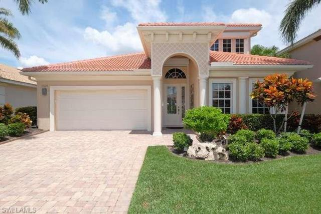 19624 Maddelena Cir, ESTERO, FL 33967 (MLS #218042172) :: RE/MAX Realty Group