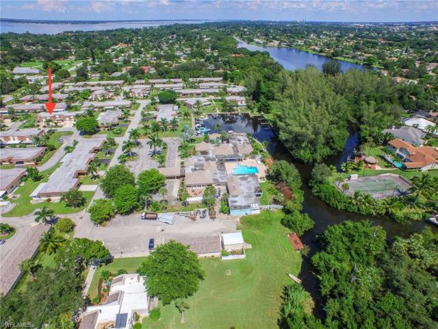 5774 Bass Cir, FORT MYERS, FL 33919 (MLS #218042638) :: Clausen Properties, Inc.